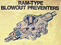OSHA ram-type blowout preventer.jpg