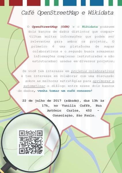 File:OSM-WIkidata.pdf