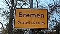 OT-Lüssum am Rosenbusch 02.jpg