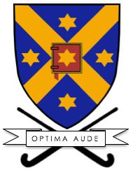 File:OUHC Crest.tiff
