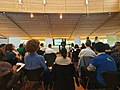 OVG Wikimania 2019 - Diversity for Strategy 2020.jpg