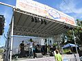 Oak Street Po-Boy Fest New Orleans 2016 02.jpg