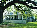 Oakland Plantation house.jpg