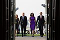 Obamas and Bidens on 12th anniversary of 9-11 attacks.jpg