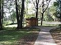 Obeliai, Lithuania - panoramio (14).jpg