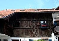 Oberammergau, Ettaler Straße 26 ib-01.jpg
