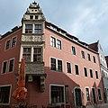 Obere Burgstraße 1 Pirna 2.JPG