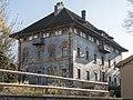 Oberes Schloss Zizers.jpg