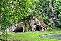 Oberlarg, grotte de Mannlefelsen.jpg