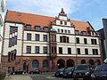 Oberverwaltungsgericht Magdeburg.jpg