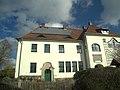 Oberweiling - Velburg NM 005.jpg