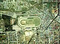 Obihiro Racecourse Aerial photograph.1977.jpg
