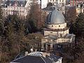 Observatoire Strasbourg Chime.jpg