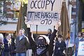 Occupy-The-Hague-DSC 0164.jpg