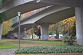 Occupy Eugene Under the Bridge (Eugene, Oregon).jpg