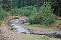 Ochoco National Forest, Mill Creek stream restoration (36594169605).jpg