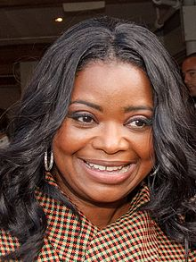 Octavia Spencer (31554489185).jpg