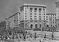 Oddanie do użytku MDM i placu Konstytucji 22 lipca 1952.jpg