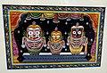Odisha Pattachitra DSCN1052 02.jpg