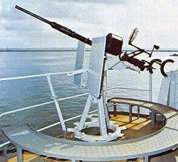 Oerlikon 20mm 2.jpg