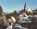 Oerlinghausen-Kirche.jpg