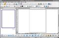 Office7en draw.png