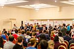 Official Closing of WMCON-3.jpg