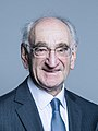 Official portrait of Lord Haskel crop 2.jpg
