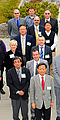 Officials cropped Officials of Japan and United States 2012.jpg
