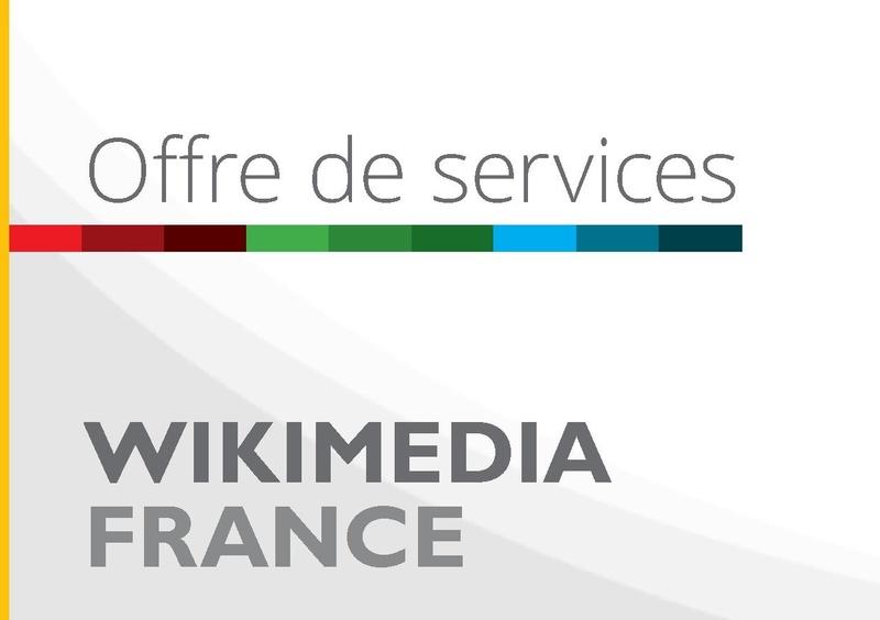 File:Offre de services de Wikimédia France.pdf