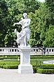 Ogród przy pałacu Branickich, część II 42.jpg