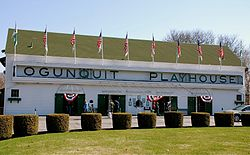 Ogunquit Playhouse.jpg