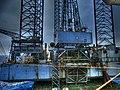OilRig - panoramio.jpg