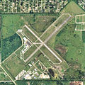 Okeechobee County Airport - Florida.jpg