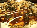 Okonomiyaki by avlxyz in Malvern East, Melbourne.jpg
