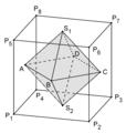Oktaeder einzelgrafiken1 gimp.png
