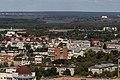 Oktyabrskiy rayon, Ryazan', Ryazanskaya oblast', Russia - panoramio (4).jpg