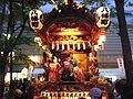 Okunitama-jinja-46.jpg