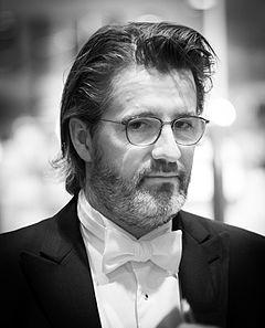 Olafur Eliasson ind 2015. jpg