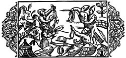 Olaus Magnus - On Trade Without Using Money.jpg