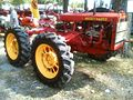 Old-tractor0907131420-01.jpg
