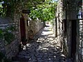 Old Datca - Eski Datça - panoramio (1).jpg
