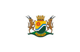 Old Flag of the Mpumalanga Province.png