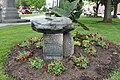 Old Indian Mortar - Leominster, Massachusetts - DSC06212.jpg