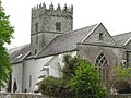 Old Leighlin Cathedral - geograph.org.uk - 417024.jpg