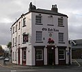 Old Red Lion - Meadow Lane - geograph.org.uk - 609894.jpg