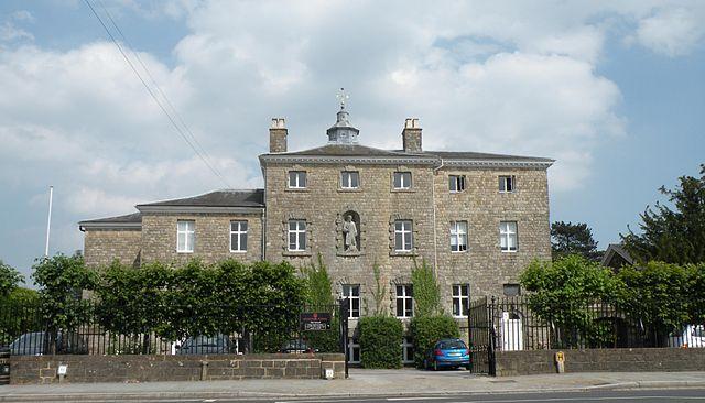 Sevenoaks School_2