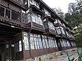 Old Shimla ,Heritage Buildings 02.jpg