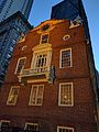 Old State House at night 02.jpg