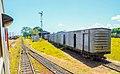 Old TRC trains 7.jpg